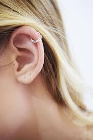 best cartilage earrings 52 best cartilage earrings images on cartilage