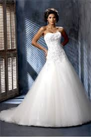 wedding dresses belfast house of elegance downpatrick bridal shop downpatrick maggie