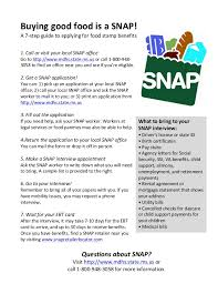 snap outreach in the magnolia state a resource for social service p u2026