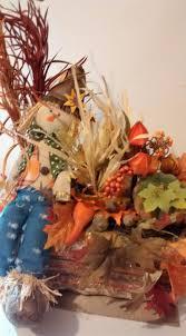 halloween autumn decorations 8 best fall wreaths images on pinterest autumn wreaths hessian
