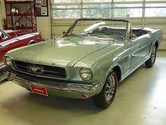 1965 mustang convertible for sale ebay ebay ford mustang 1964 5 ford mustang convertible 260 v 8 auto