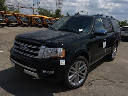 new 2017 ford expedition in brampton on serving mississauga