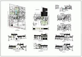 architectural designs house plans architectural design plans flatblack co