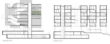 house plans with underground parking arts house plans with underground parking