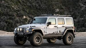 aev jeep rubicon expedition vehicles jeep wrangler hemi review with price