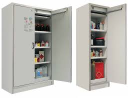 Used Wood Storage Cabinets U2014 New Decoration Best Storage