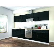 cuisine complete cdiscount cuisine complate avec aclectromacnager cool cuisine complete avec