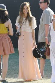 arabian fashionista get the look boho chic celebrity style at