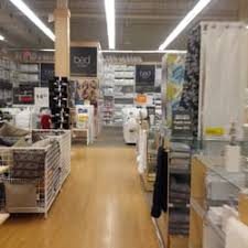Home Design Store Ottawa Home Outfitters Closed Department Stores 1653 Merivale Road