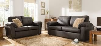 Sofa Bed Warehouse Sofa Warehouse Bristol Beds Divan Beds Pine Beds Bunk Beds