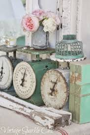french vintage home decor paris vintage clothing scales french farmhousefarmhouse
