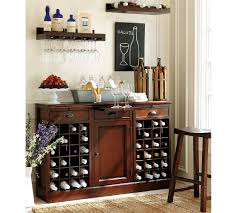 how to set up a small home bar home bar design