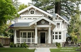 cottage style homes for sale