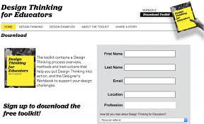 lead magnets 9 lead magnet ideas with examples