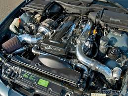 bmw e36 325i engine specs bmw 325i m5 sacrilege eurotuner magazine