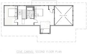 floor plans small cabins 50 ingenious ways you can do with small cabin floor plans