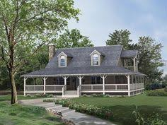 wrap around porch house plans home porch single story house plans with wrap around porch