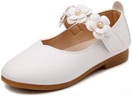 wedding shoes for girl wedding shoes kids wedding wear pixel weddings
