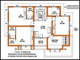 2d home design homes abc