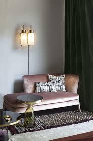 bedroom decor decoration deco and bedroom decor decoration deco and interiors