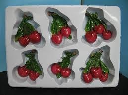 328 best cherries make my heart smile images on pinterest cherry
