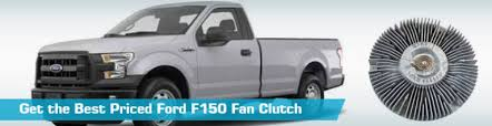 2004 f150 fan clutch ford f150 fan clutch fan clutches replacement hayden motorcraft