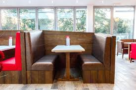 Kitchen Banquette Seating Uk Booth Banquette Seating For Sale Toronto Kitchen Uk Bench