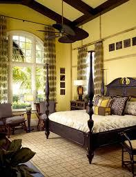 Colonial Style Interior Design Caribbean Interior Design South Florida
