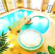 best modern indoor pool house floor plans goodhomez com