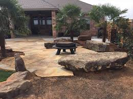 Landscaping Midland Tx by Lawn Care Services Franklin Foliage And Landscaping Midland Texas