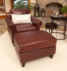 furniture leather sofa set costco costco living room furniture
