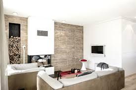 wohnzimmer gestalten modern ideen kleines wohnzimmer deko modern design wohnzimmer