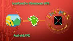 adam4adam apk adam4adam radar dating gps 1 18 apk for android adam4adam