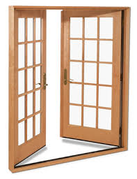 Out Swing Patio Doors Outswing Doors Products Big L Windows Doors