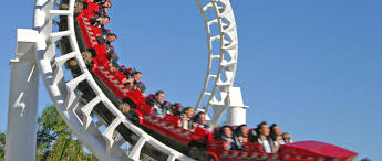 Six Flags Over Texas Season Pass Coupons Discounted Tickets U2013 Big Spring Education Employees Federal Credit