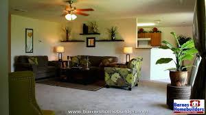 best new homes in killeen texas barnes homebuilders virtual