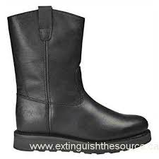 s boots sale canada s road mate 10 inch steel toe wellington work boots sale