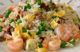 recette de cuisine asiatique les 12 recettes célèbres de la cuisine asiatique