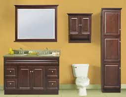 Richmond Bathrooms Bathroom Vanities For Sale Online Wholesale Diy Vanities Rta