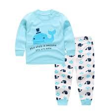 wholesale baby pj sets for baby pjs costume pajamas new born baby