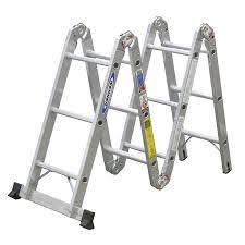 Fold Up Step Ladder by Folding Ladders Ideas U2014 Optimizing Home Decor Ideas