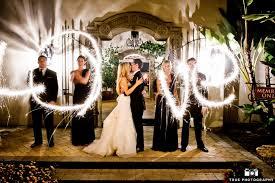 wedding sparklers wedding sendoff sparkler exit wedding sparkler photography