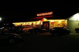 mustang restaurants restaurant mustang levis restaurant reviews phone number