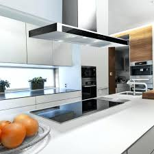 kitchen island extractor island extractor hoods for kitchens island cooker hoods south