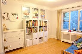 Hipster Bedrooms Bedroom Furniture Expansive Hipster Bedrooms Porcelain