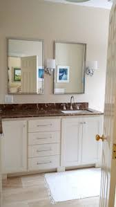 shaker style bathroom cabinets 96 best things we build in the shop images on pinterest houston