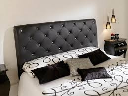 Modern Luxury Bedroom Furniture Sets Bedroom Sets Wonderful Bedroom Decoration Design With Amazing