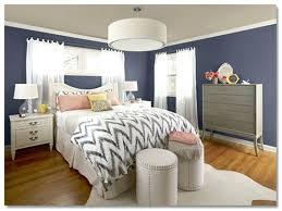 paint colors for a bedroom most popular bedroom paint colors 2mc club