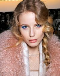 hairstyles for giving birth 5 best braided hairstyles for curly hair stylecaster