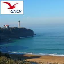 chambre d amour biarritz webcams tourisme anglet 64